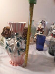 Vintage Vase Urn