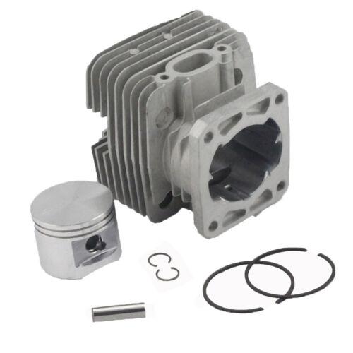 40MM Cylinder Piston Ring Kit for STIHL FS400 FS450 FS480 FR450 # 4128 020 1211