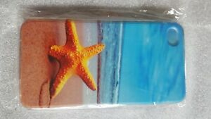 Apple-iPhone-4-4s-Hard-Rugged-Cute-Protective-Cover-Case