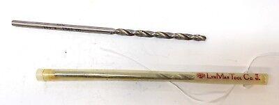 """MF121918295 5//32/"""" .1562/"""" 4-Flute Cobalt Reamer"""