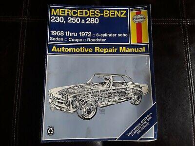 Automotive Parts & Accessories Haynes 21030 Repair Manual Cadillac ...