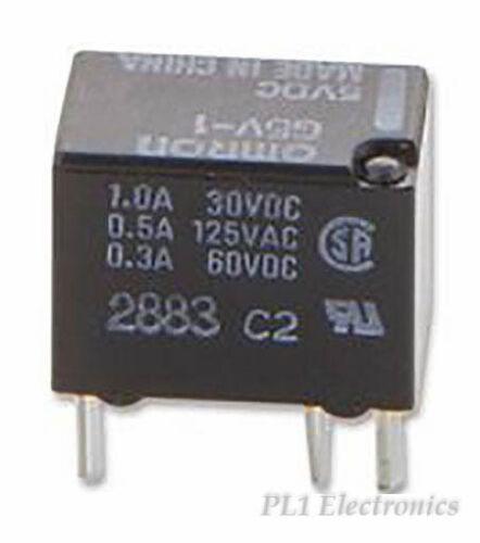 Chrome satiné classique 20A dp interrupteur avec neon csc 20 aswibl