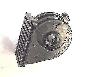 GENUINE VAUXHALL CORSA D HORN ASSEMBLY NEW 13474460 13406281 2006-2014