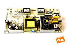 AKURA APL2YR2268U 22 INCH LED TV POWER SUPPLY BOARD AYL220426 3BS0009214 REV:1.0