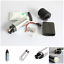 255 LPH In tank high pressure Universal fuel pump fit kit Genuine Walbro GSS342