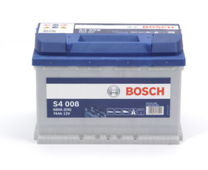 HEAVY-DUTY-BOSCH-CAR-BATTERY-FOR-ROVER-S4008
