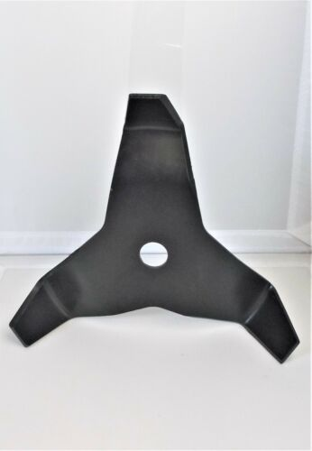 Mulchmesser  Dickichtmesser für Motorsense Freischneider 25,4 mm Stihl Dolmar