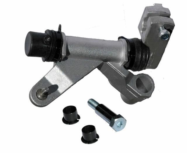 FORD 4WD 4x4 Transfer Case Shift Shifter Linkage NEW F-150 F-250 F-350 BRONCO