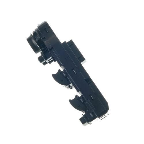 Fensterheber Schalter Schalteinheit vorne links für BMW X5 E70 X6 E71 E72