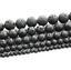 4-6-8-10mm-Lot-Bulk-Natural-Stone-Lava-Loose-Beads-DIY-Bracelet-Jewelry-Necklace thumbnail 48