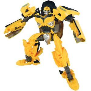 Japan import TAKARATOMY Transformers Dark of the moon