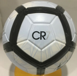 0d040999e9 La foto se está cargando Nike-cristiano-Ronaldo-CR7-Prestige -nuevo-tamano-de-