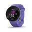 Garmin-Forerunner-45-45S-GPS-Running-Watch miniatuur 4