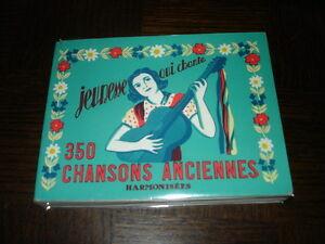 350-CHANSONS-ANCIENNES-HARMONISEES-Jeunesse-qui-chante-1996