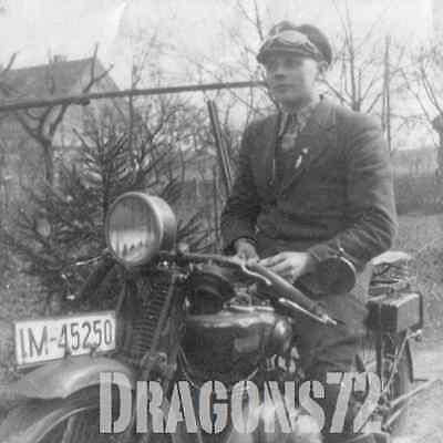 DRAGONS72