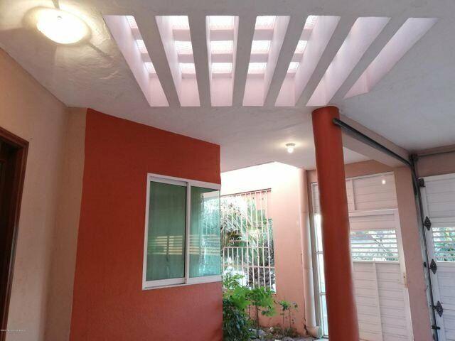 Casa en venta en Lirio Este Medellin de Bravo 212192NC