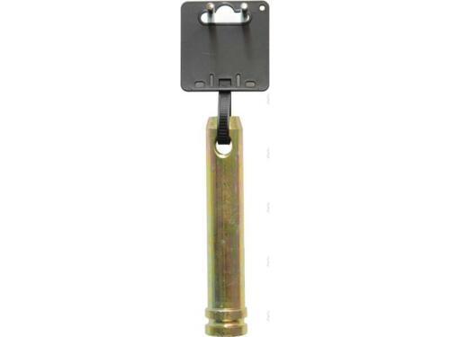 SPAREX® Oberlenkerbolzen Kat 2 141mm mit SB-Öse