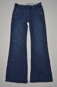 Gap-27-4-Boyfriend-Flare-Dark-Wash-Stretch-Denim-Jeans