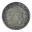 thumbnail 1 - 1831 Capped Bust Dime Good