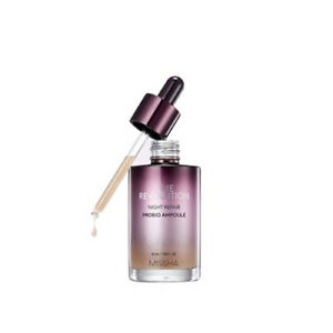 MISSHA-Time-Revolution-Night-Repair-Probio-Ampoule-2019-Renewal-50ml