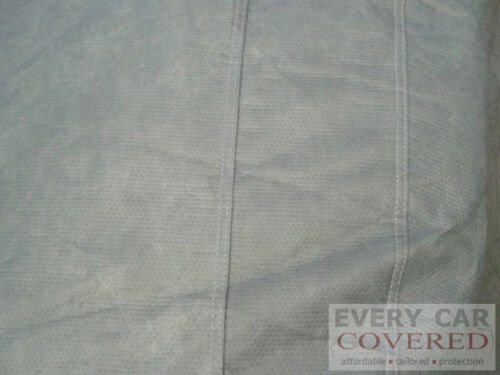 Land Rover Range Rover Evoque 2011-onwards WeatherPRO Car Cover