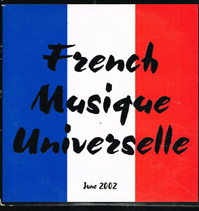 CD-album-French-musique-universelle-compilation-june-2002-universal-promo-D1