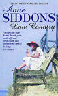 Low Country by Anne Rivers Siddons (Paperback, 2000)