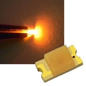 10-DIFUSOR-NARANJA-SMD-LEDS-1206-difusa-color-smds-LED