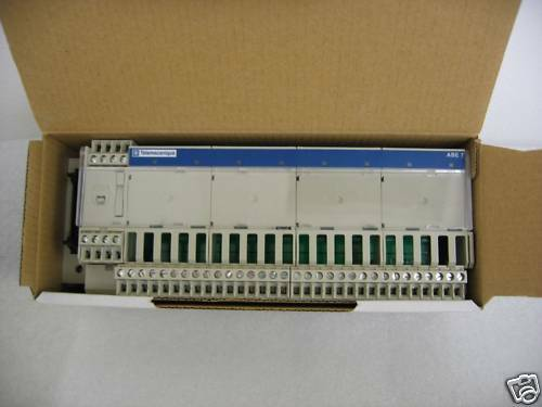 ABE7S08S2B1 NEW Schneider Telemecanique Interface Mod