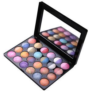 Pro-24-Colors-Eye-Shadow-Powder-6-Mixed-Color-18-Duotone-Eye-Shadow-Blush-Set