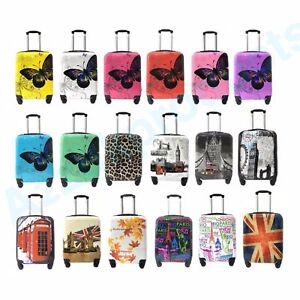 Cabine-bagages-a-main-valise-ryanair-4-roues-pc-voyage-sac-etui-easyjet