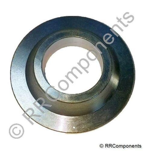"""Heim Joints Rod End Qty1 5//8/"""" Safety Washers SW-10"""