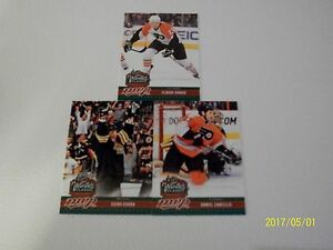 LOT-OF-3-WINTER-CLASSIC-FROM-MVP-2009-10-GIROUX-CARCILLO-AND-CHARA