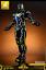 SDCC-2019-Exclusive-HotToys-Neon-Tech-Iron-Man-2-0-1-6-Scale-Sideshow-Sealed-Box thumbnail 5