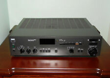 NAD Stereo Receiver Amplifier 7250PE Power Envelope for sale