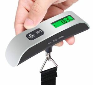 Digital-LCD-Display-Luggage-Weighing-Scale-50kg-10g-With-Thermometer