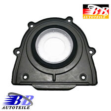 Wellendichtung Kurbelwelle Mazda 3 5 6 CX-7 MX-5 1.8 L 2.0 L 2.3 L 2.5 L MPS