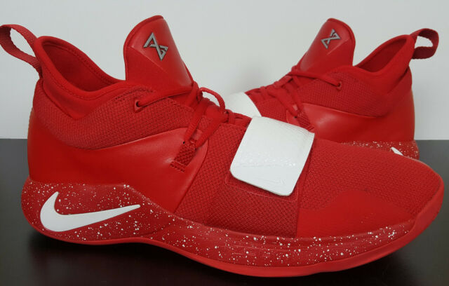 pg shoes red Kevin Durant shoes on sale
