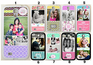 Personalized-PHOTO-MONOGRAM-CASE-COVER-FOR-SAMSUNG-GALAXY-S9-S8-S7-Custom-IMAGE