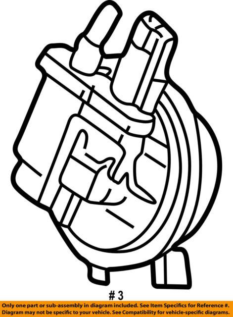 Dodge Stratus Chrysler Sebring Jeep Grand Cherokee Leak Detection