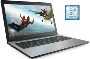 Lenovo-Portatil-15-6-034-Intel-i7-7500U-4GB-RAM-1TB-hdd-Windows-10
