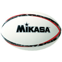 Mikasa Rugby Ball on sale
