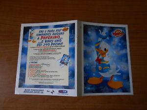 Cartolina Disney Auguri 70 Anni Paperino Da Collezione Ebay