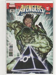 Avengers-686-Mark-Waid-Captain-America-Spiderman-Hulk-Iron-Man-Thor-Vision-9-6