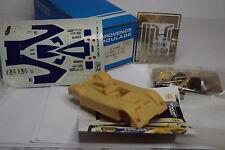 KIT A MONTER PROVENCE MOULAGE OLDSMOBILE R&S MK3 #4 WSC WINNER DAYTONA 1996 1/43