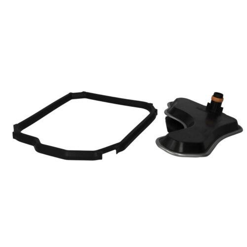Hydraulikfiltersatz Automatikgetriebe VAICO V22-0313