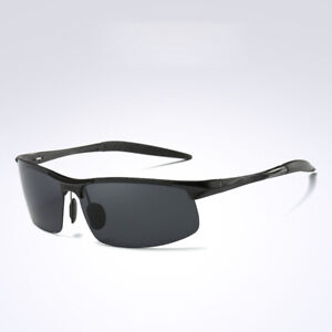 Sports-Sunglasses-Camping-Cycling-Fishing-Hunting-Sun-Glasses