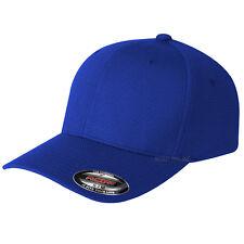 ce19baa5c58 item 1 NEW FLEXFIT MESH CAP FITTED BLACK PLAIN BASEBALL GOLF FLEXIFIT PEAK  HAT S-M-L-XL -NEW FLEXFIT MESH CAP FITTED BLACK PLAIN BASEBALL GOLF  FLEXIFIT PEAK ...