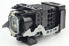 Sony TV Replacement Lamp for Kdf-42e2000 Kdf-46e2000 Kdf-50e2000 ...
