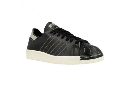 Originalsentraîneur de Decon»bz0110 «superstar 80's Adidas la O0wmN8nv